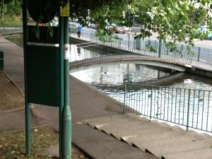 Hemel-Water-Gardens_290713_010