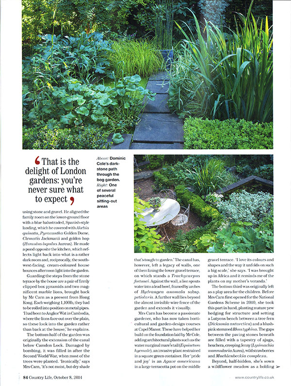 2014-10-08_COUNTRY-LIFE_PAGE-3